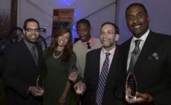 CCLF Awardees with Leah Hope-2