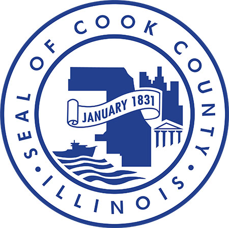 Chicago Community Loan Fund CCLF Administers the Cook ...